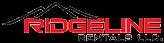 Ridgeline Rentals | UTV Rentals Utah